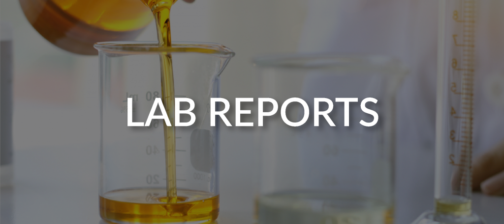 lab-reports-header