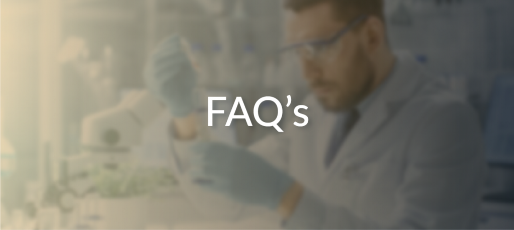 faqs-headers